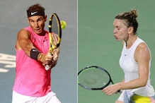 US Open 2020: List of Players Missing at New York's Grand Slam Event