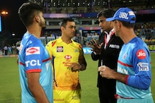 MS Dhoni is a Yogi in Cricket, Master at Disconnecting from Results: Javagal Srinath