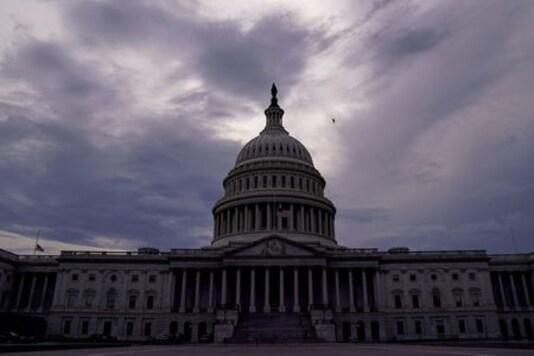 Congressional Democrats, White House 'Not Close Yet' on Coronavirus Bill: Senate Minority Leader Schumer