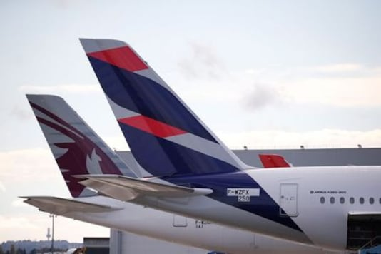 LATAM Airlines to Fire 'At Least' 2,700 Workers in Brazil Due to Covid-19 Pandemic