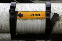 Jet Fuel Demand Outlook Sours After Fleeting Market Optimism