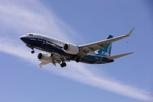 Europe Air Safety Regulator EASA Gives No Firm Date for Boeing 737 MAX to Fly Again