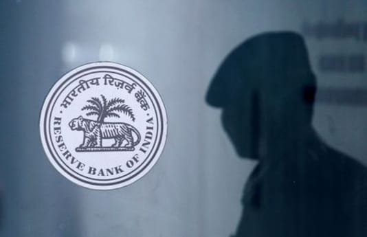 Expert Views: RBI unexpectedly keeps rates steady