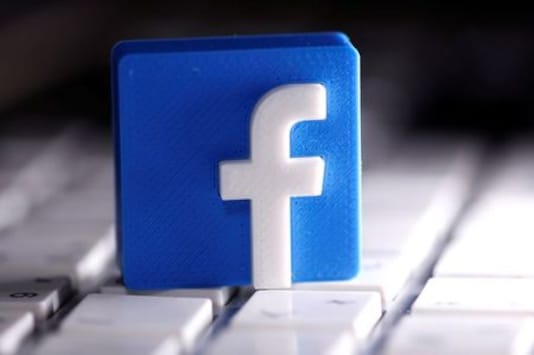 Female politicians in the United States, Europe urge Facebook to protect women in politics