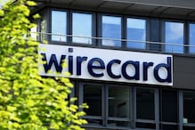 Singapore charges Citadelle director with falsifying letters related to Wirecard