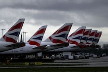More Than 6,000 Employees Take Voluntary Redundancy as British Airways Decides to Cut 12,000 Jobs