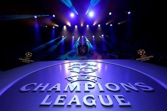 Brazil Great Rivaldo Says Tough to Predict Favourites for Champions League Mini-tournament