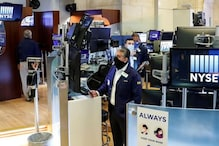 Futures pare losses as economy adds more jobs than expected
