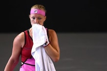 Kiki Bertens Latest Tennis Player to Withdraw from US Open