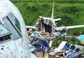 India begins examination of plane's black box after deadly crash