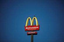 McDonald's sues former CEO Stephen Easterbrook