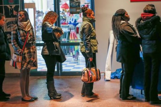 U.S. job openings rise in June, likely exaggerate labor market health
