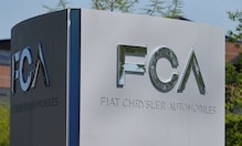 Fiat Chrysler Asks Judge to Deny Request by GM to Reopen Racketeering Case