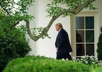 Trump's COVID orders too little, too late to help U.S. economy, experts say