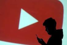 In finding U.S. disaster loan fraudsters, YouTube, Instagram are just the start: watchdog