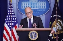 U.S.-China trade deal in 'fine' shape, White House's Kudlow says