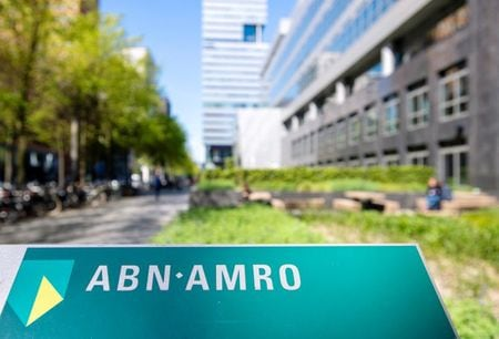 ABN Amro exits trade, commodity finance in corporate bank shake-up