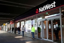 UK bank NatWest cuts more than 500 jobs, closes north London office