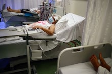 'The Final Blow': Beirut Blast Batters Creaking Health Care as Hospitals Struggle with Victims