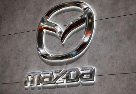 Toyota, Mazda joint venture Alabama plant will now cost $2.3 billion