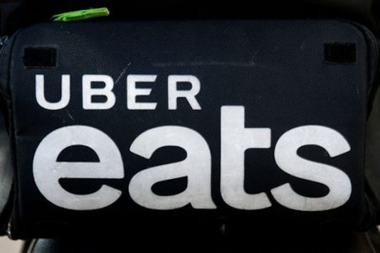 Uber to operate food delivery even if rides business forced shut in California