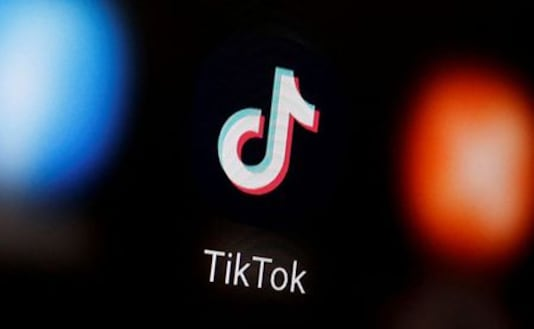 Oracle enters race to buy TikTok's U.S. operations - FT