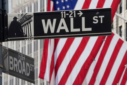 S&P 500, Nasdaq slide from record highs after Fed minutes