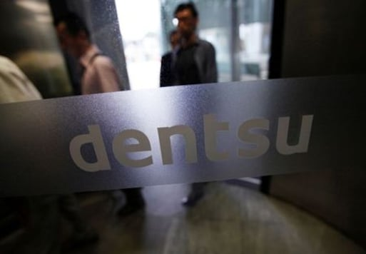 Japan awards COVID-19 relief work to Deloitte affiliate after Dentsu controversy