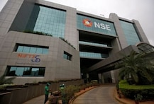 Nifty, Sensex End Three Days of Gains on Fears of Prolonged Slowdown amid Covid-19 Spread in Rural Areas