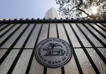 Indian Government Consumption Key to Support Current Economic Demand: RBI Report