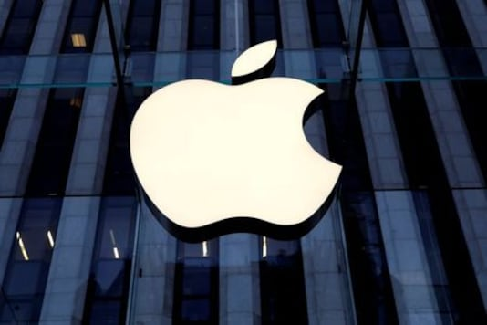 Apple To Open India Online Store In September - Bloomberg News