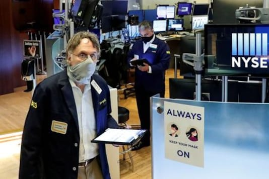 S&P 500 Flat As Apple Overshadows Positive Trade Deal Cues