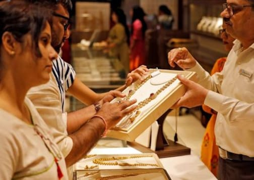India Gold Discounts Hit Five-month High As Price Dip Fails To Stir Demand