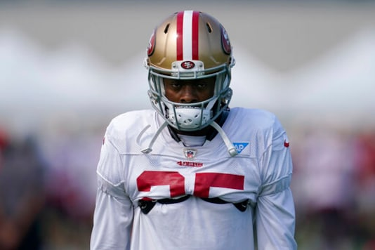 49ers Aim To Use Pain Of Super Bowl Loss For Fuel In 2020