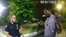 Judge declines to revoke ex-officer's bond over Florida trip