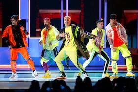 The Weeknd, Roddy Ricch, Maluma, CNCO to perform at MTV VMAs