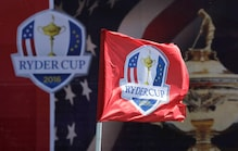 US Captain Steve Stricker Still Gets to Pick Half of His Ryder Cup Team