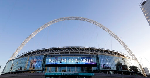 Arsenal, Chelsea Meet in FA Cup Final with No Fans, Last Gameday in Serie A