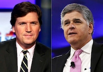 Fox news, business cable channels to stream internationally