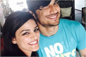 Our Strength Lies in Our Unity, Says Sushant Singh Rajput's Sister Shweta Kirti