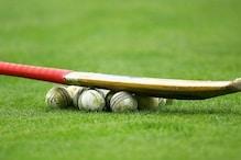 TOC vs KAC Dream11 Predictions, Roxx Bengal T20 Challenge, Town Club vs Kalighat Club: Playing XI, Cricket Fantasy Tips