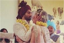 Mira Rajput Planning Lockdown Baby with Shahid Kapoor? Here's Her Response