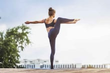 3 Yoga Asanas That Can Help Open Up the Hips and Improve Flexibility