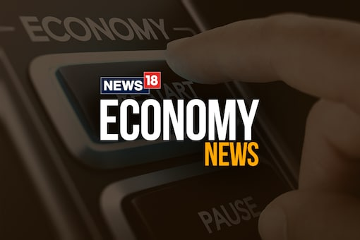 Odisha CM Urges Bankers To Increase Credit Flow To Farmers,