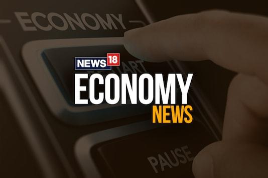 Rajasthan Govt Urges Centre Compensate States Revenue Deficit Due To Low GST Collections
