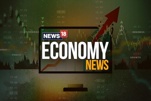 India Emerges As Dubai's Second Biggest Trade Partner