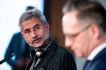 Jaishankar Likely to Attend SCO Meeting in Moscow Alongside China amid Heightened LAC Tension