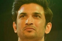 Sushant Singh Rajput Case Updates: CBI Probe is On and All Aspects Being Looked At, Says Spokesperson