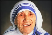 Mother Teresa's 23rd Death Anniversary: 20 Inspiring Quotes on Love, Charity and Kindness