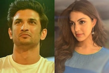 Malicious Campaign by Media to Defame Sushant's Kin, Boost Rhea's Image, Says SSR's Family Lawyer